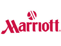 02-marriott