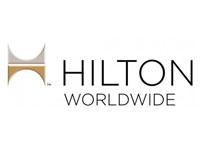 05-hilton-ww